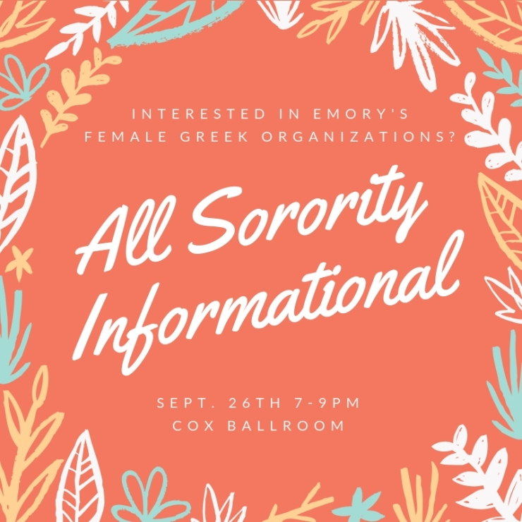 All Sorority Informational (1)