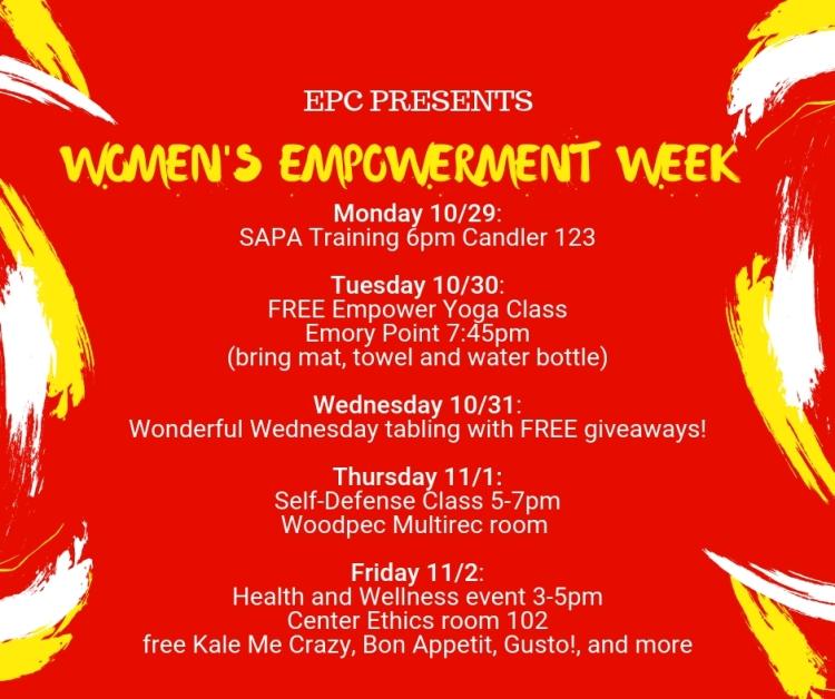 womens empowerment week.jpg